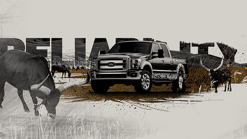 FordF150Safety_0007_02.png