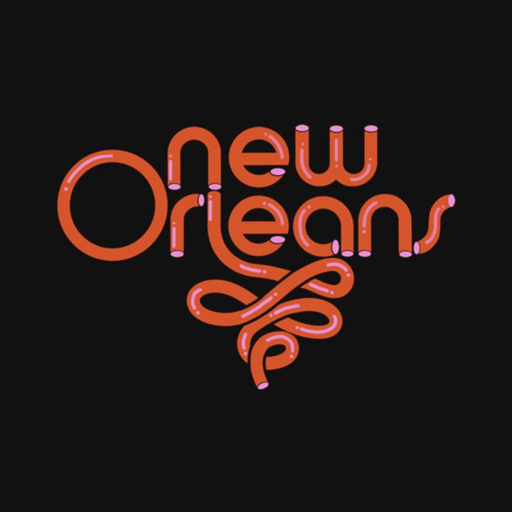 NewOrleans_Color01.png.720x2160_q95.png