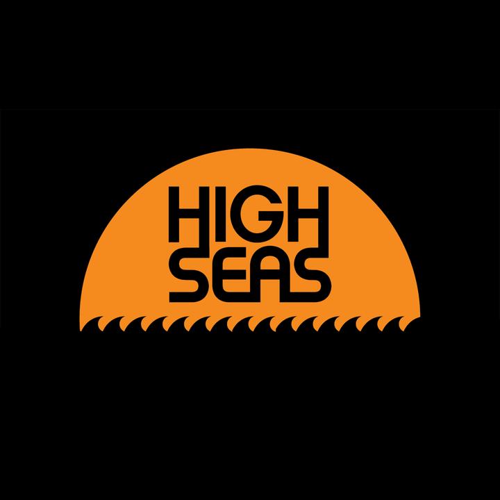 12_High-Seas.png