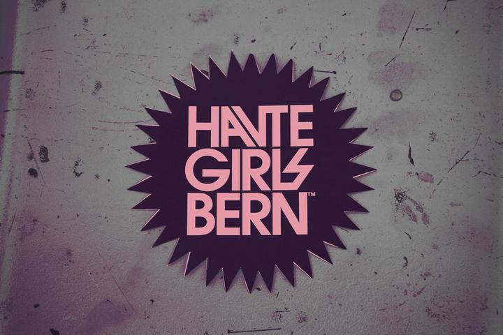HauteGirlsBern_01.png