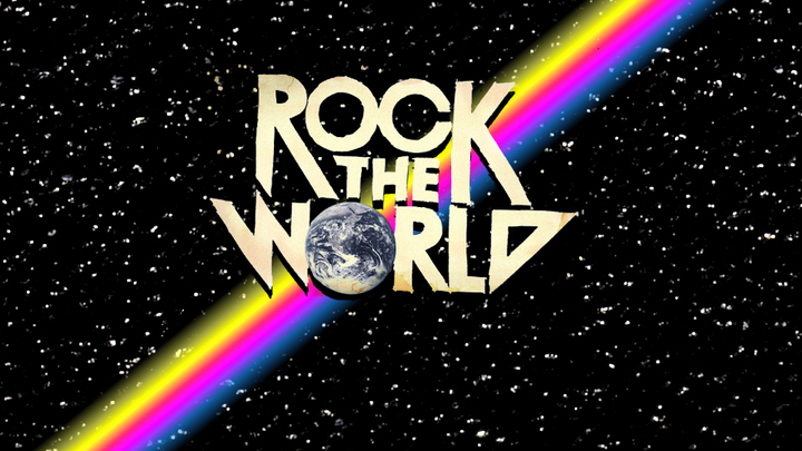 RockTheWorld_JustinHarder.png