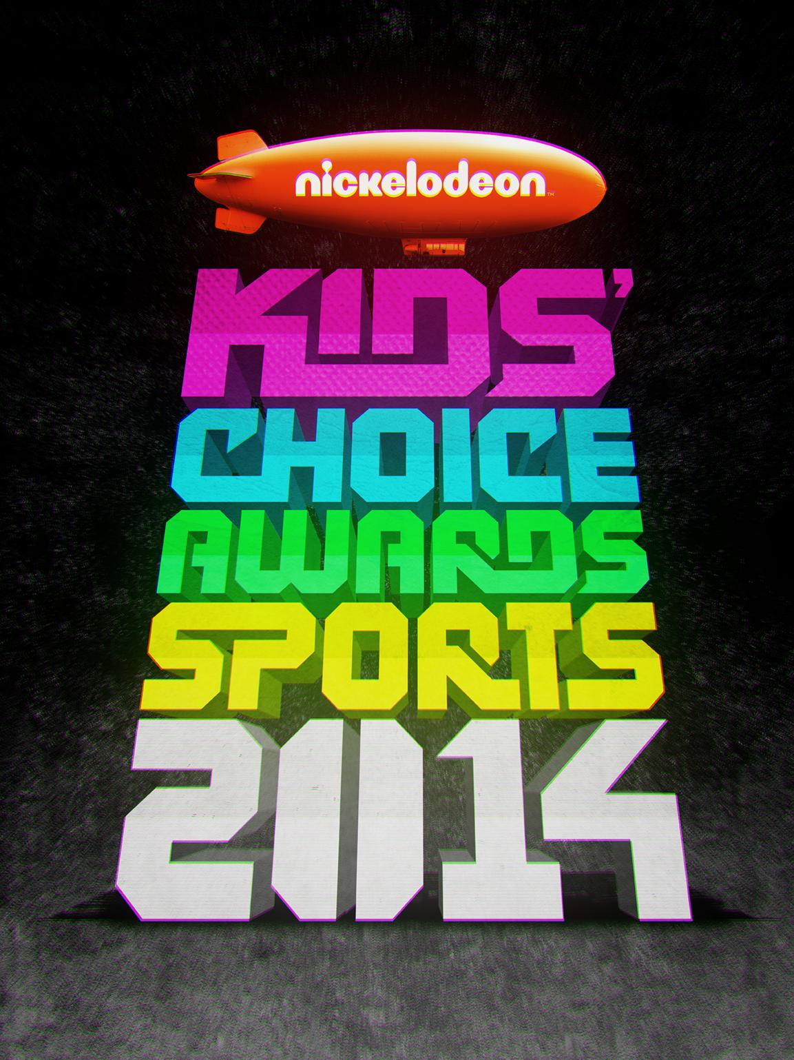 KCA_Sports_Logo.png