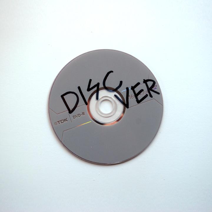 Disc_Over_JustinHarder.png