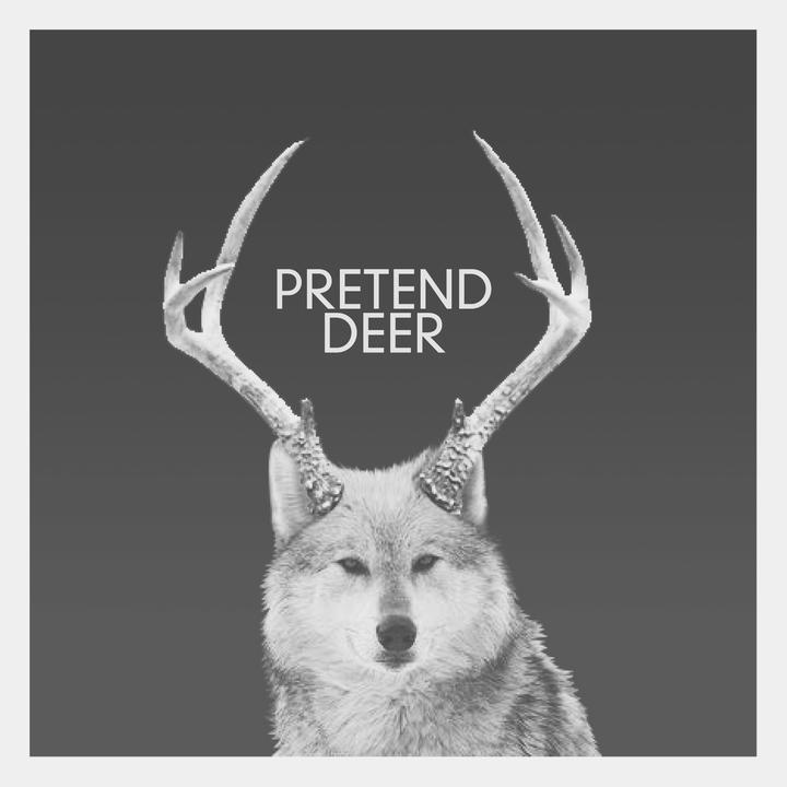 Pretend-Deer_JustinHarder.png