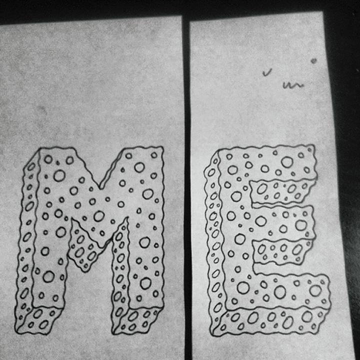 Sponge_Me_JustinHarder.png