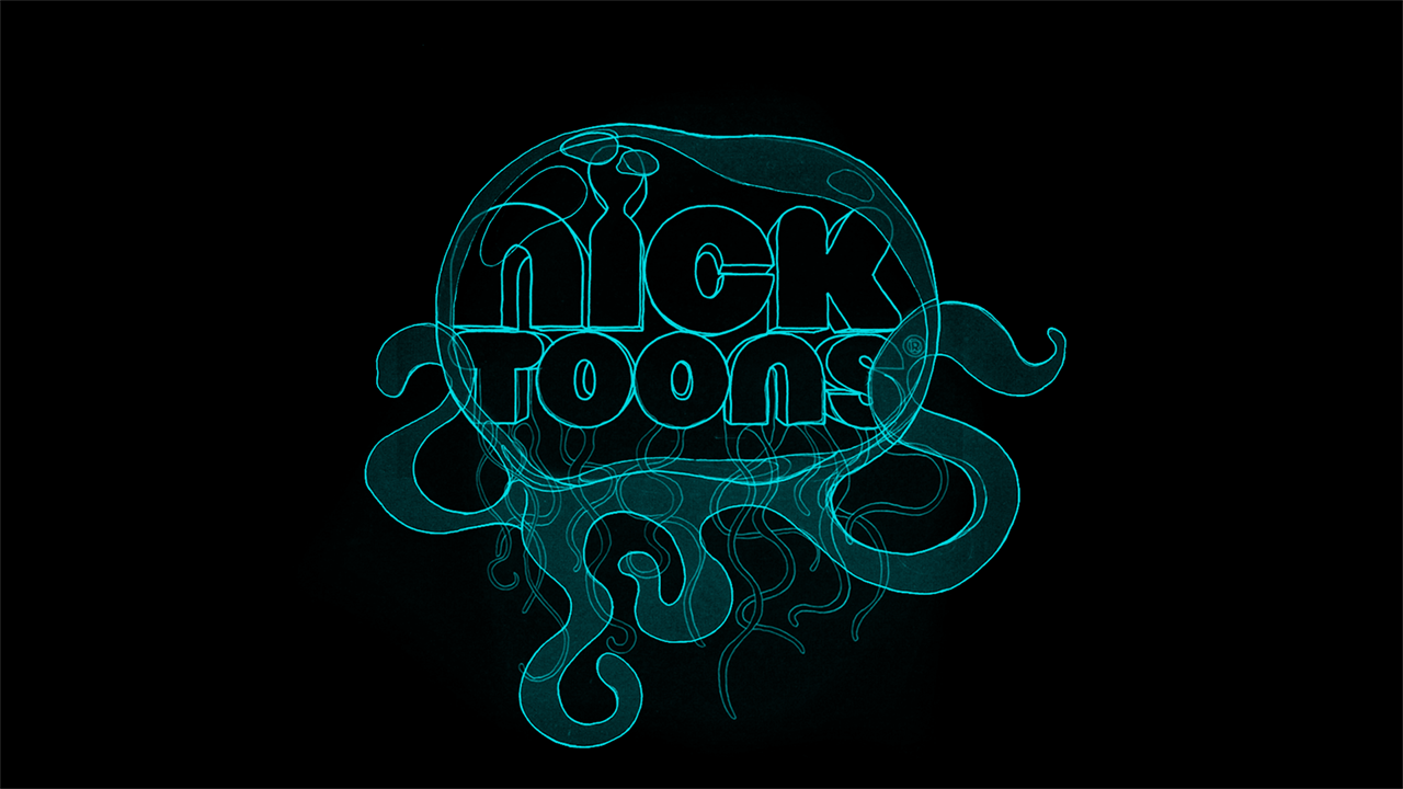 Nicktoons_ID_Color_04.png
