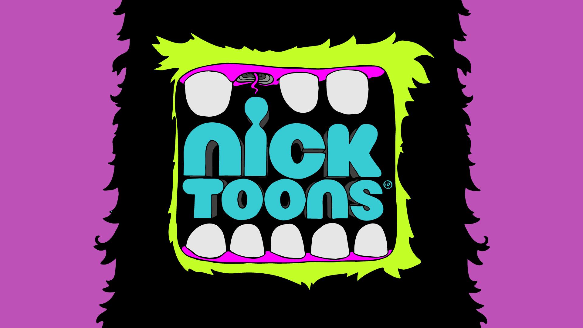 Nicktoons_ID_Yeti_01.png