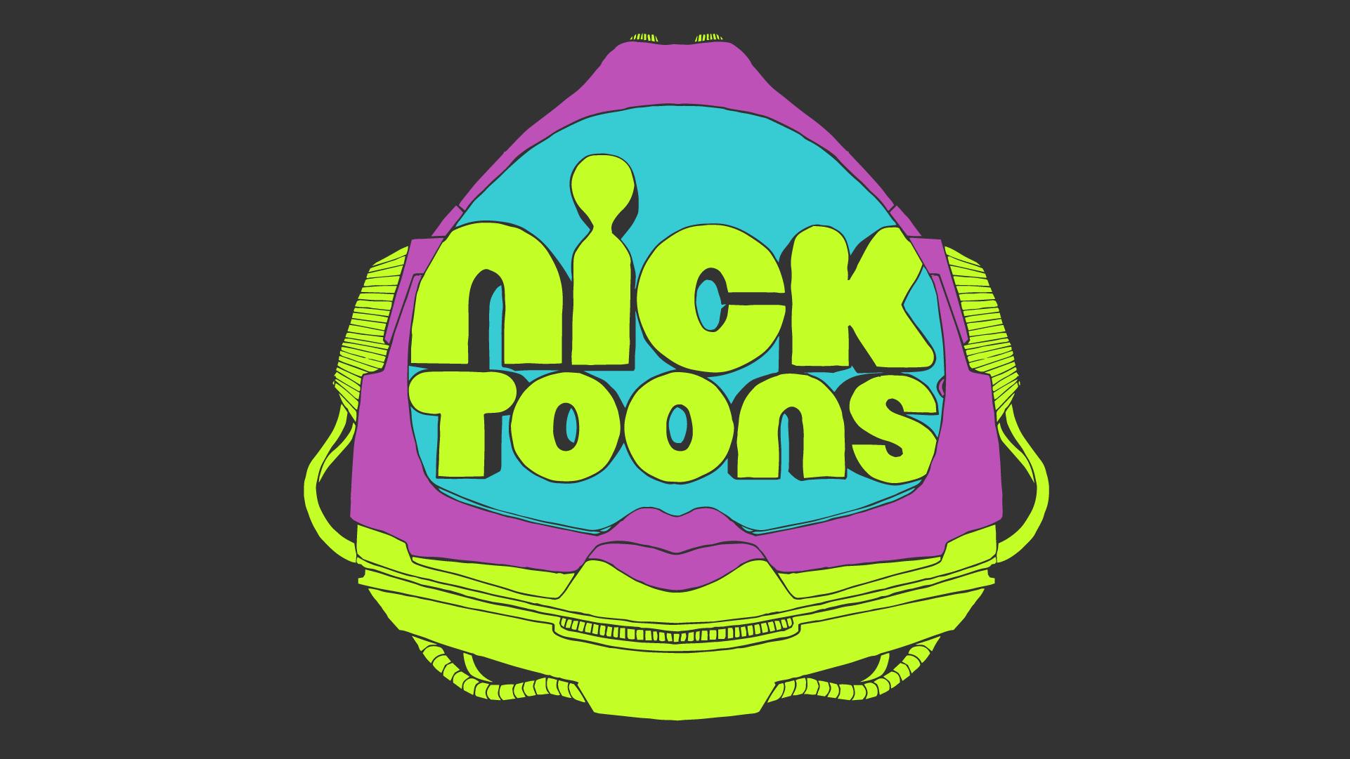 Nicktoons_ID_Mask_01.png