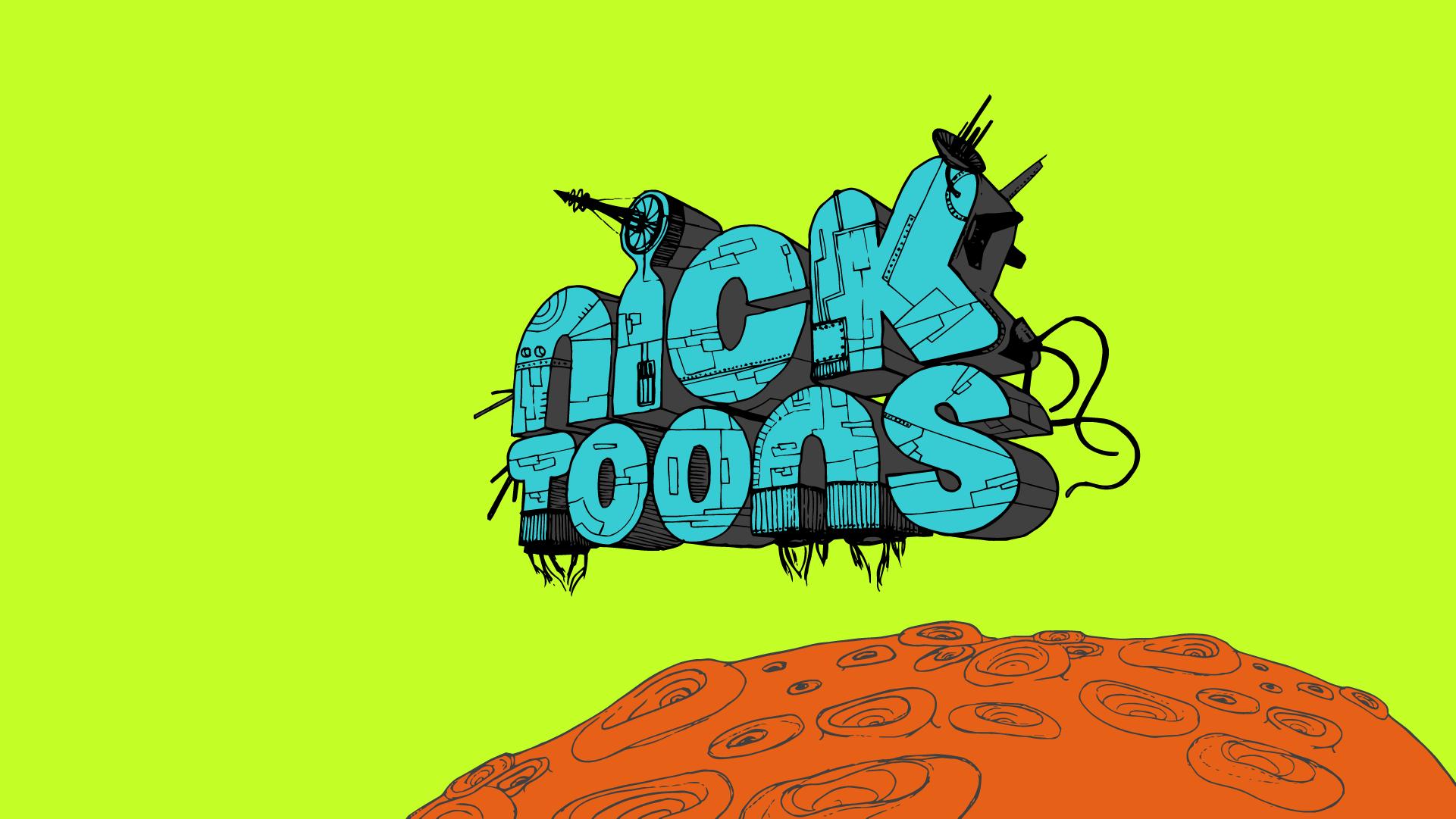 Nicktoons_ID_Spaceship_01.png