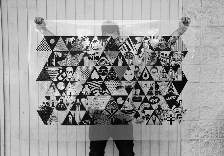 Tri-Pattern_Justin-Harder