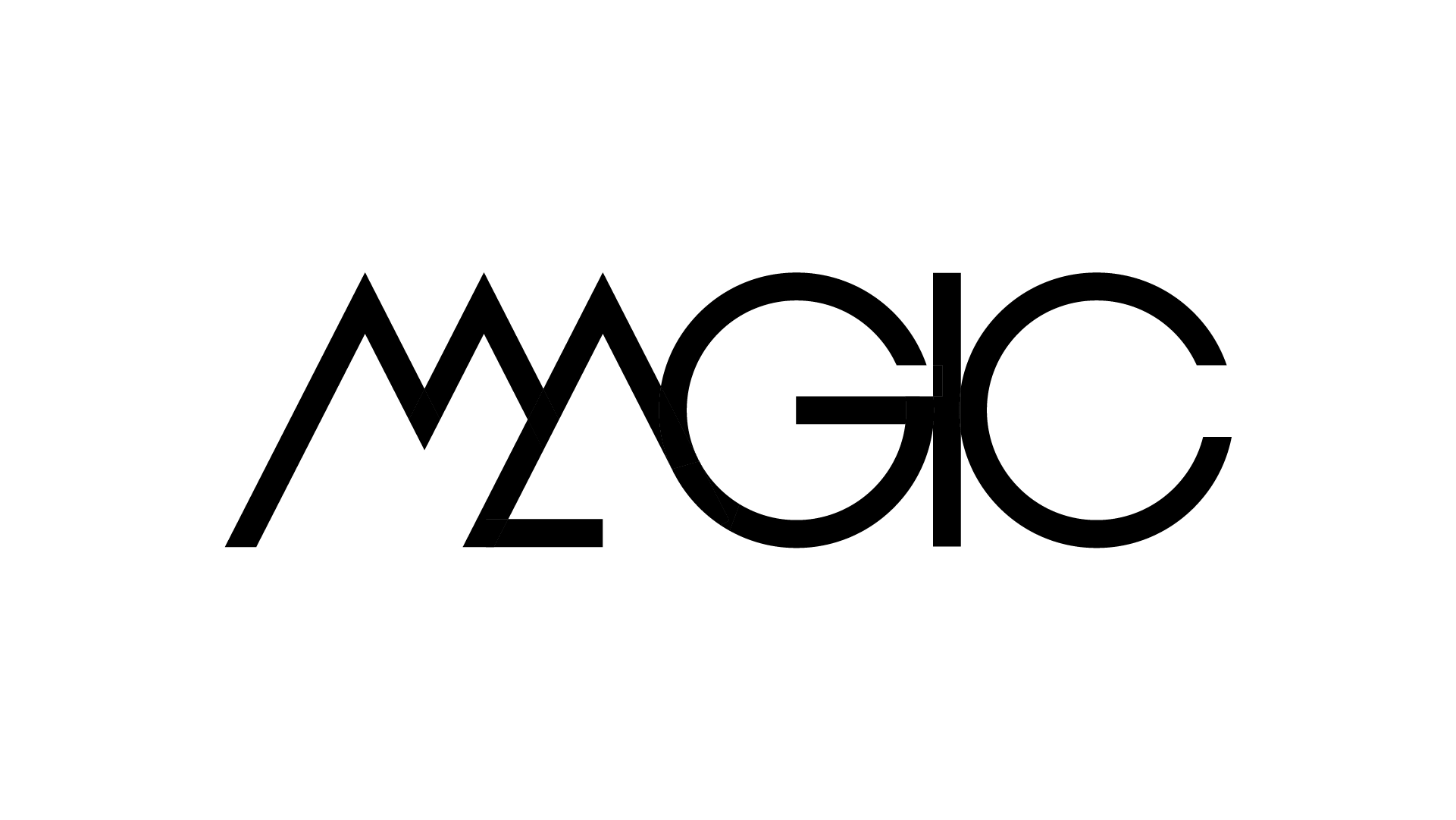 MagicNumbers_LogoType_Justin Harder_02.png