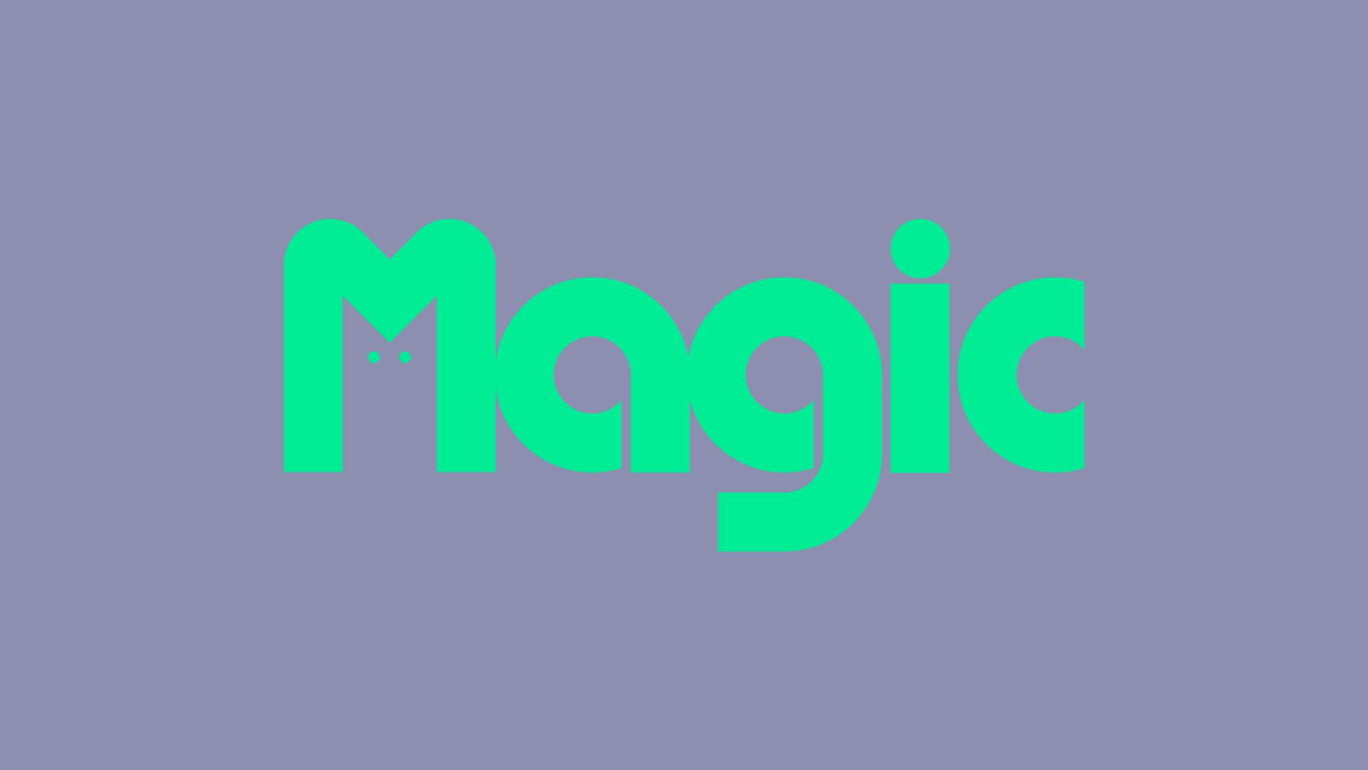 MagicNumbers_LogoType_Justin Harder_05.png