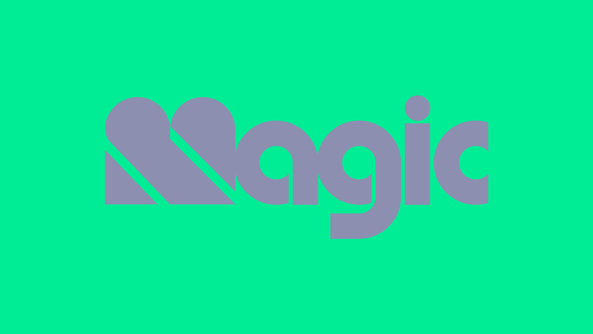 MagicNumbers_LogoType_Justin Harder_06.png