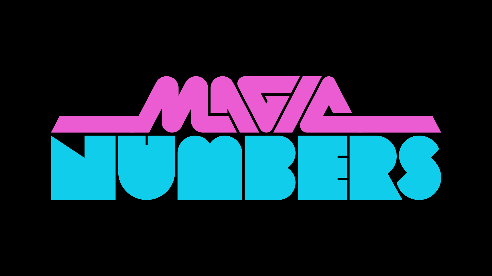 MagicNumbers_LogoType_Justin Harder_07.png