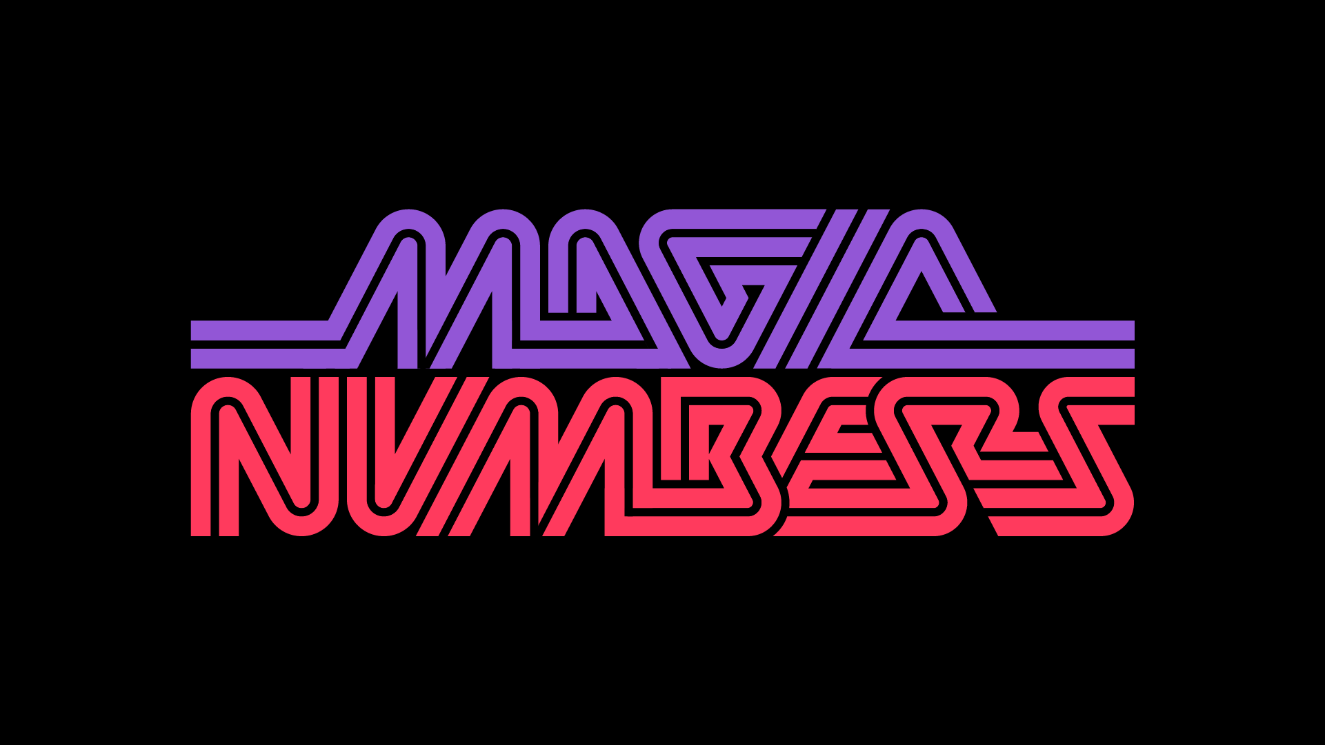 MagicNumbers_LogoType_Justin Harder_09.png