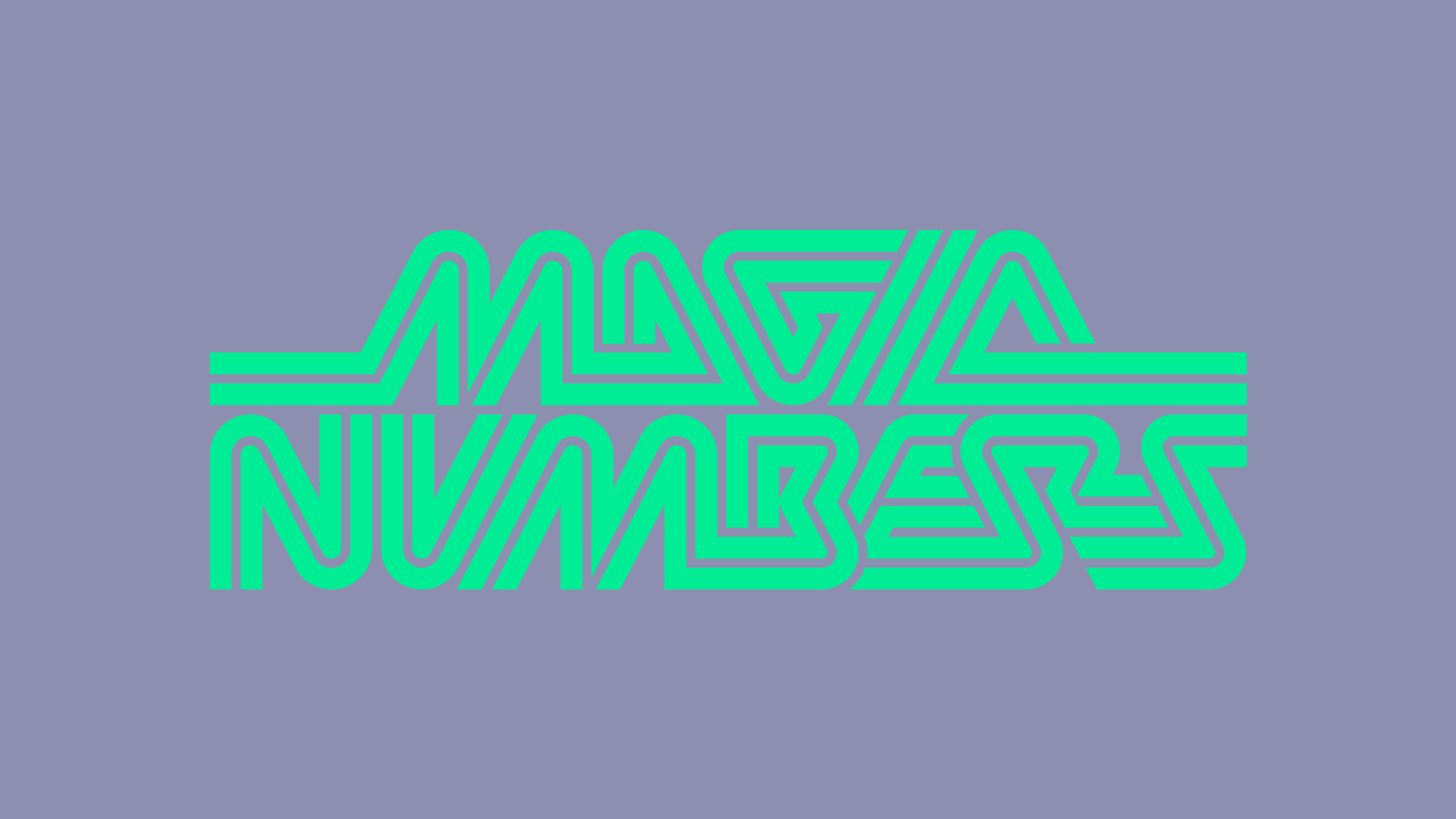 MagicNumbers_LogoType_Justin Harder_10.png
