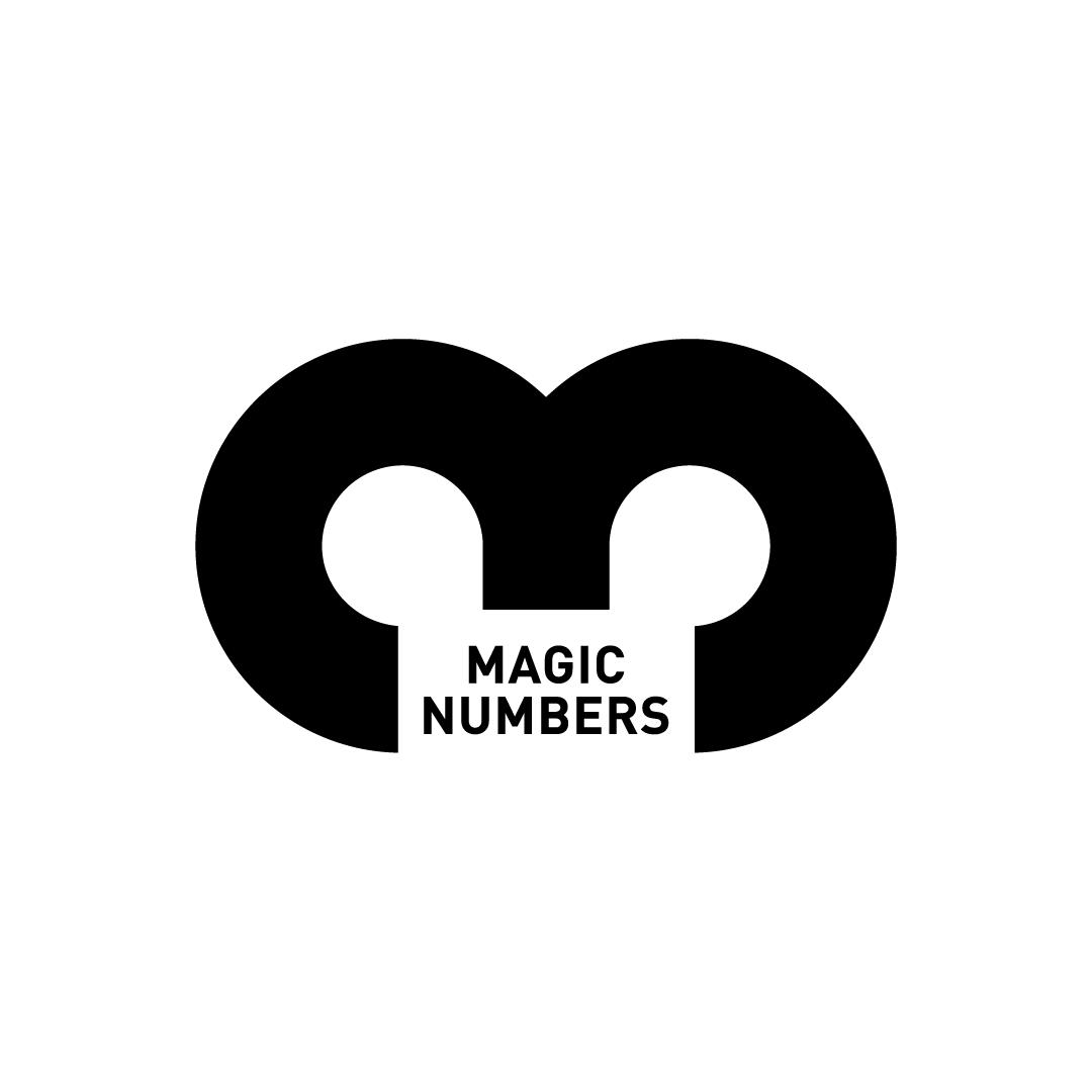 MagicNumbers_Rabbits_Justin Harder_02.png