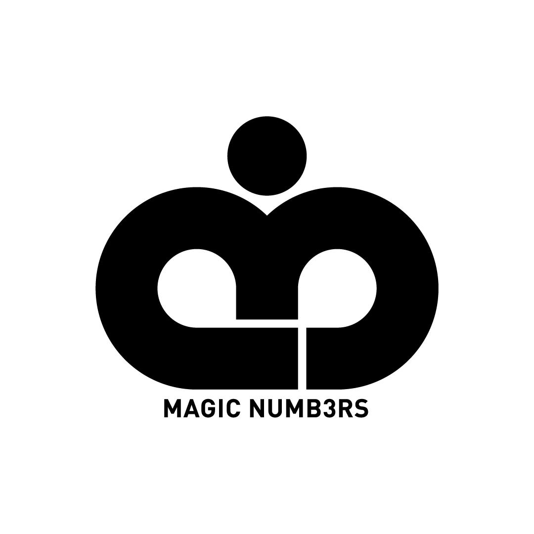 MagicNumbers_Rabbits_Justin Harder_03.png