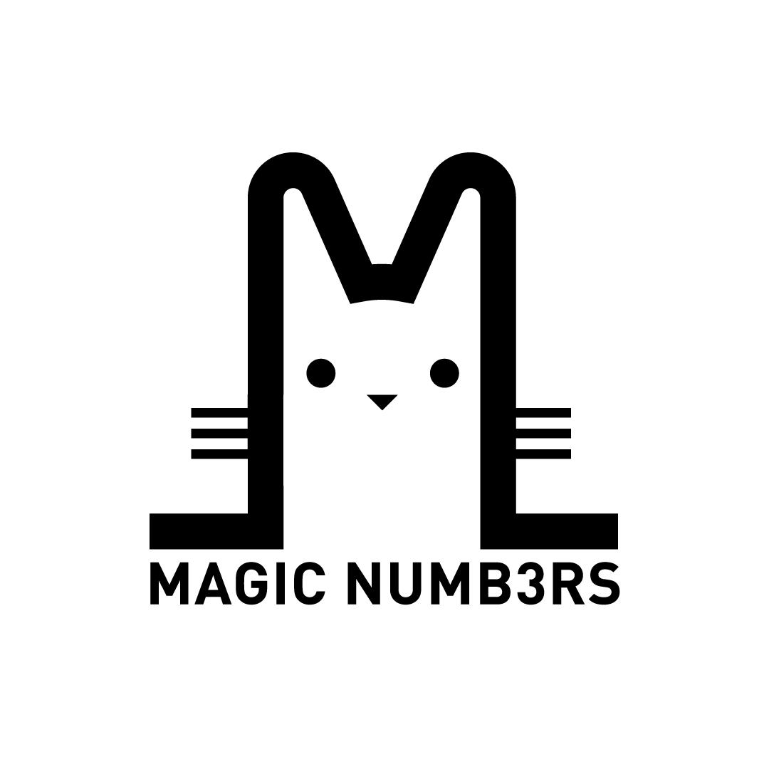 MagicNumbers_Rabbits_Justin Harder_05.png