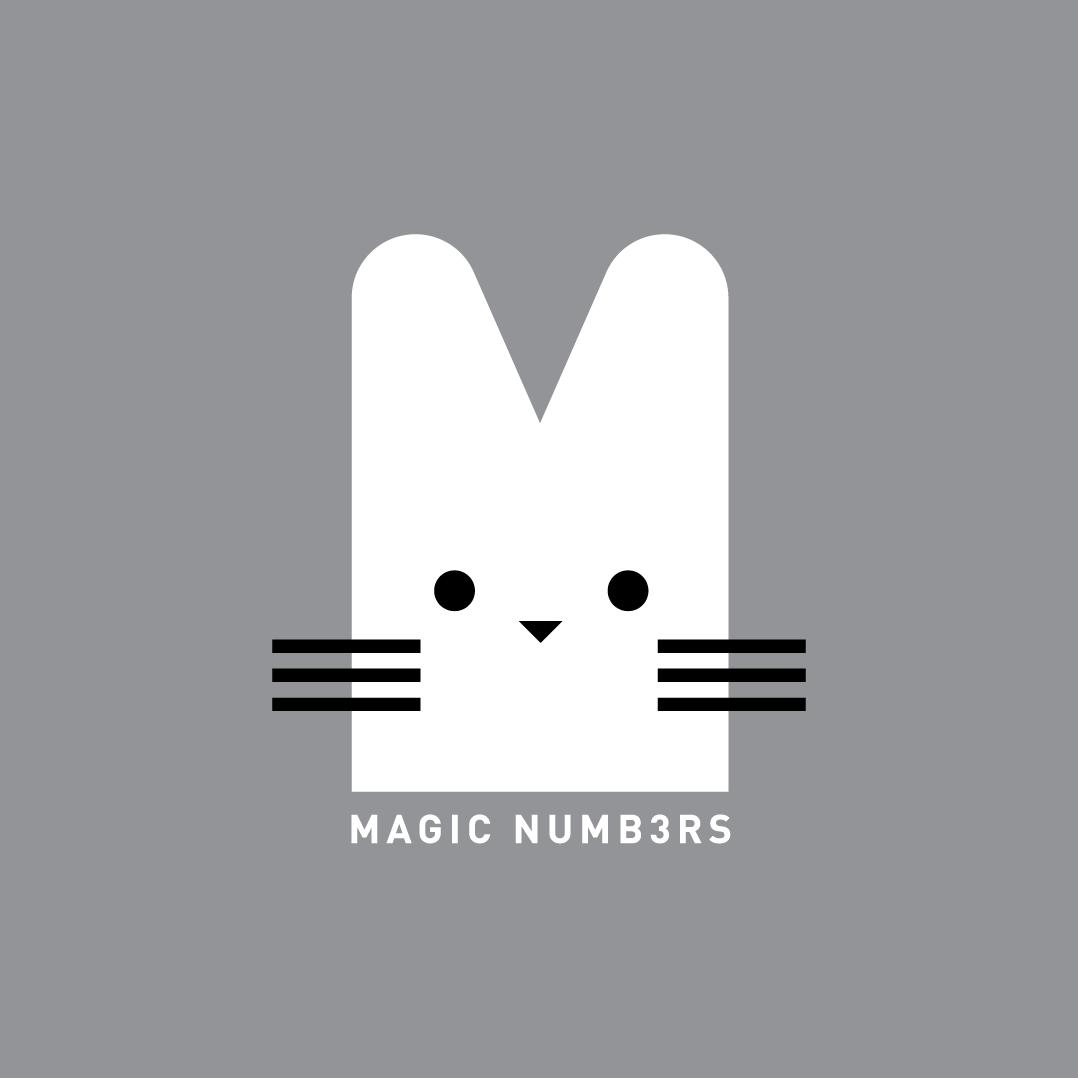 MagicNumbers_Rabbits_Justin Harder_09.png