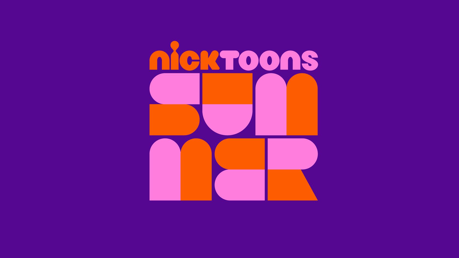 Nicktoons_Summer_Process_Justin-Harder_02.png