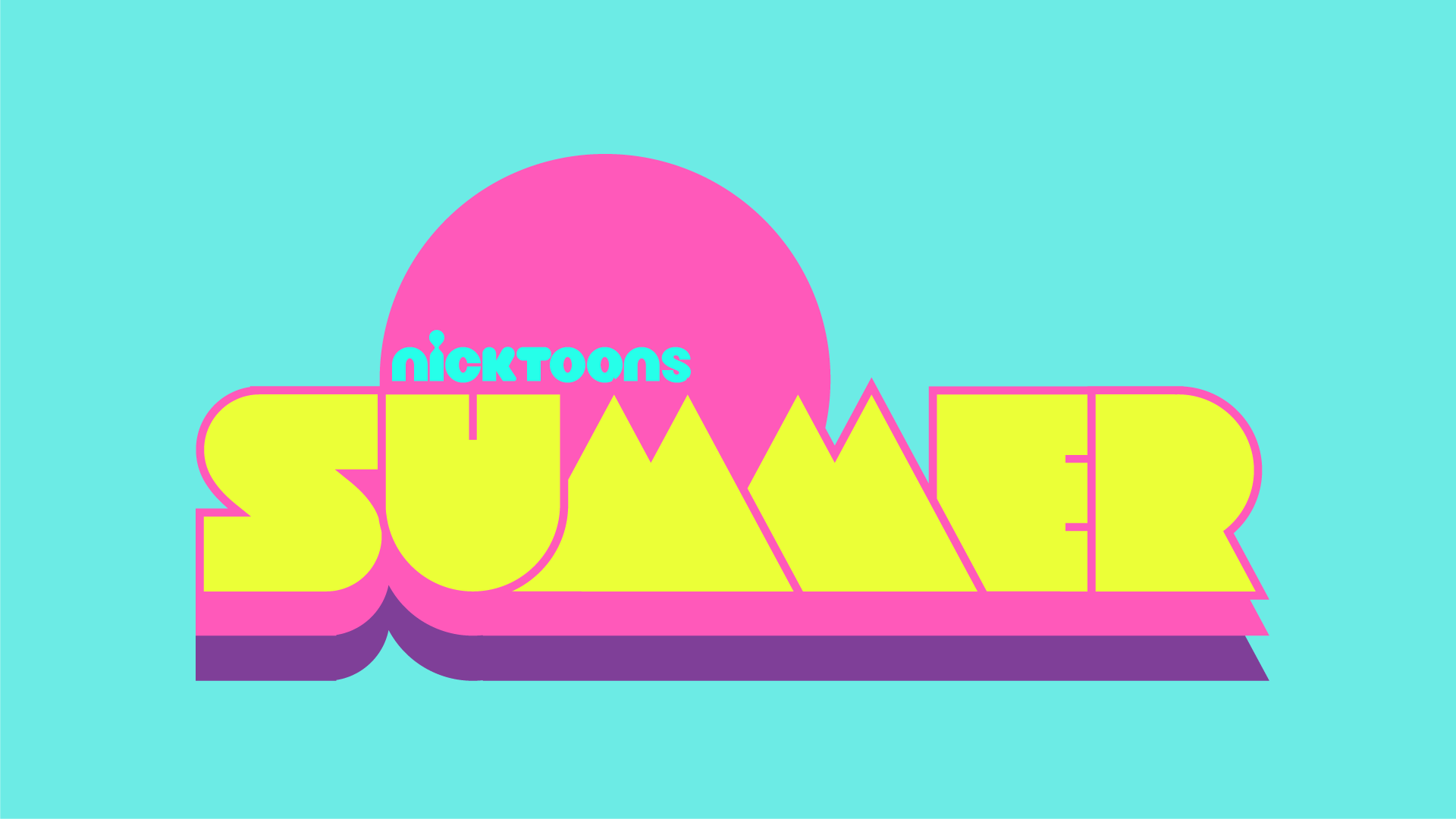 Nicktoons_Summer_Process_Justin-Harder_04.png