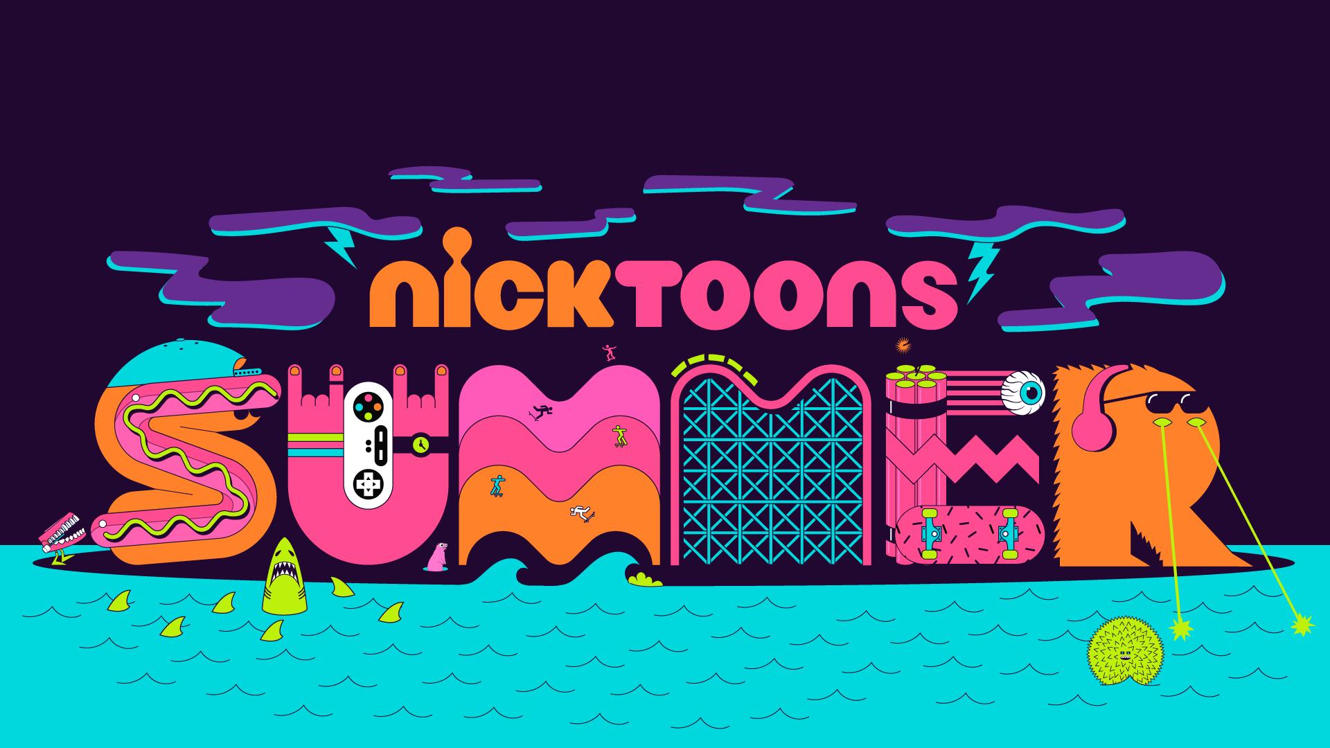 Nicktoons_Summer_Process_Justin-Harder_08.png