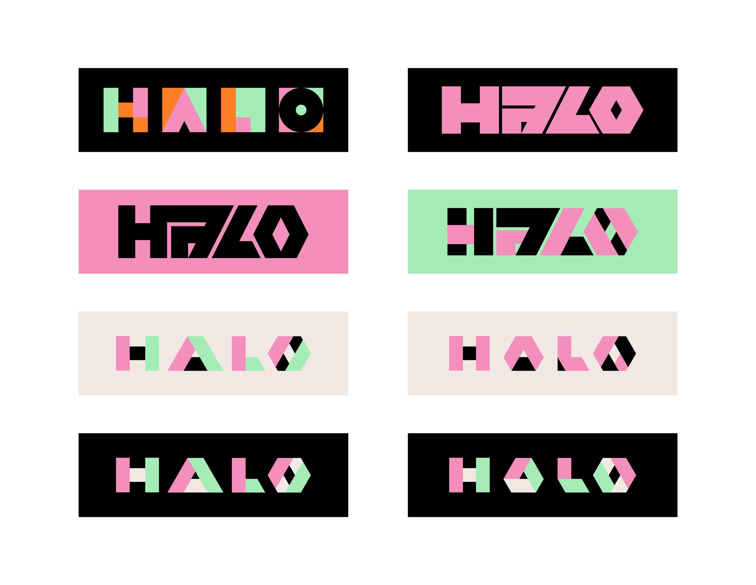 HALO_Justin-Harder_02.jpg