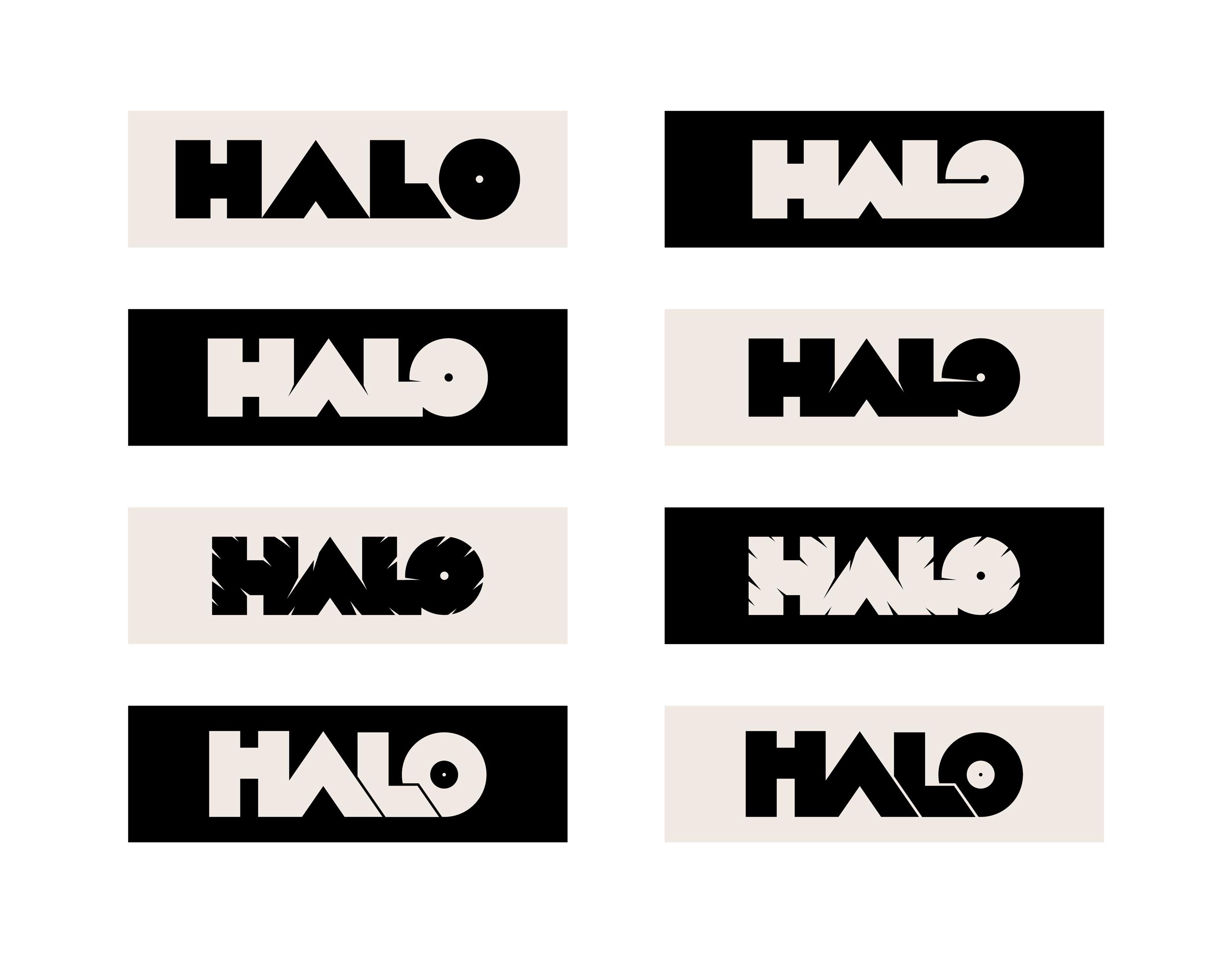 HALO_Justin-Harder_01.jpg