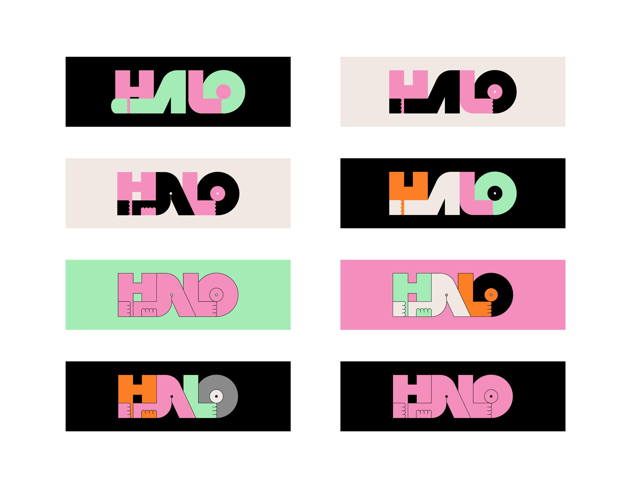 HALO_Justin-Harder_04.jpg