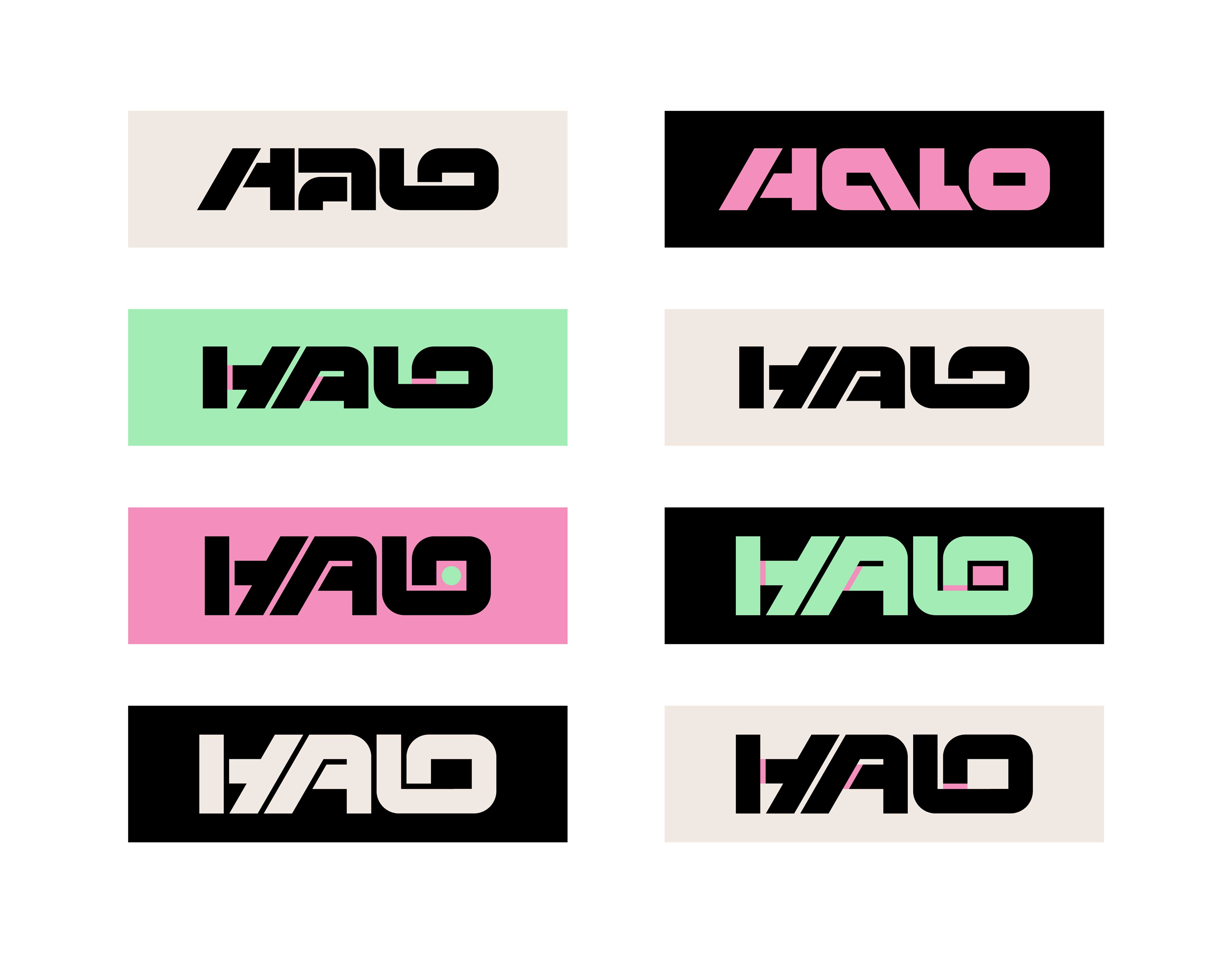 HALO_Justin-Harder_06.jpg