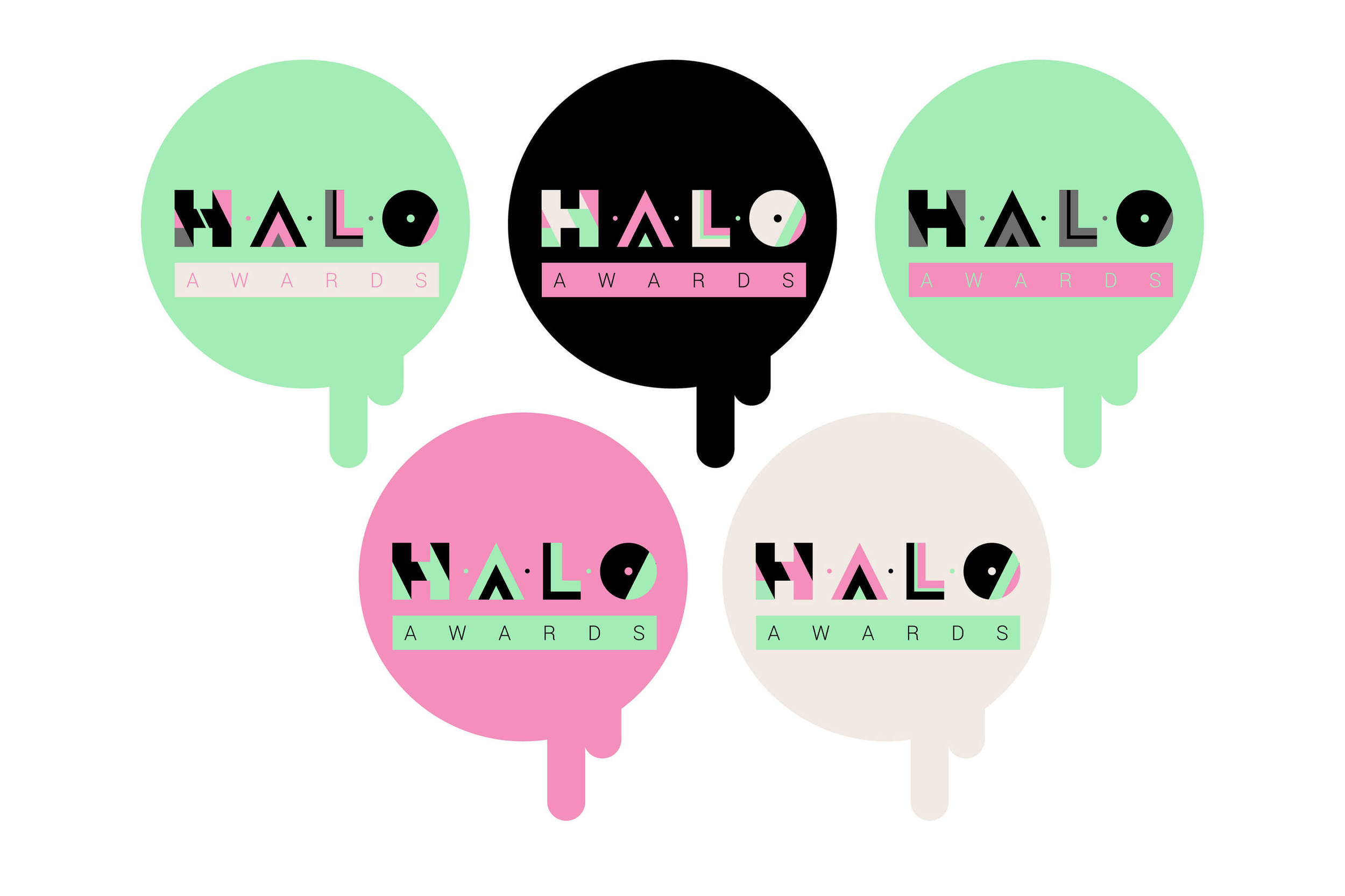HALO_Justin-Harder_10b.jpg