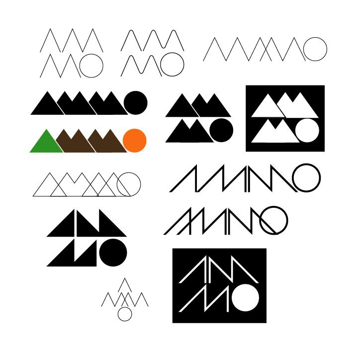 AMMO_Alt_05.png.720x2160_q95.png