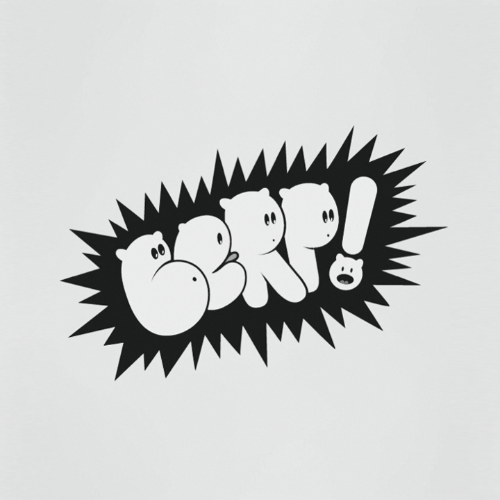 Berp_JustinHarder.png
