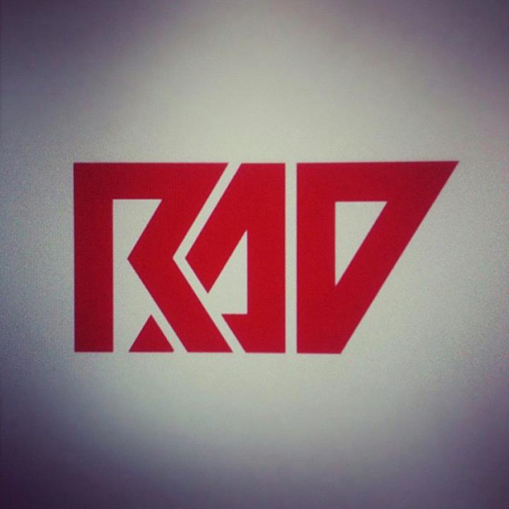 03_RAD.png