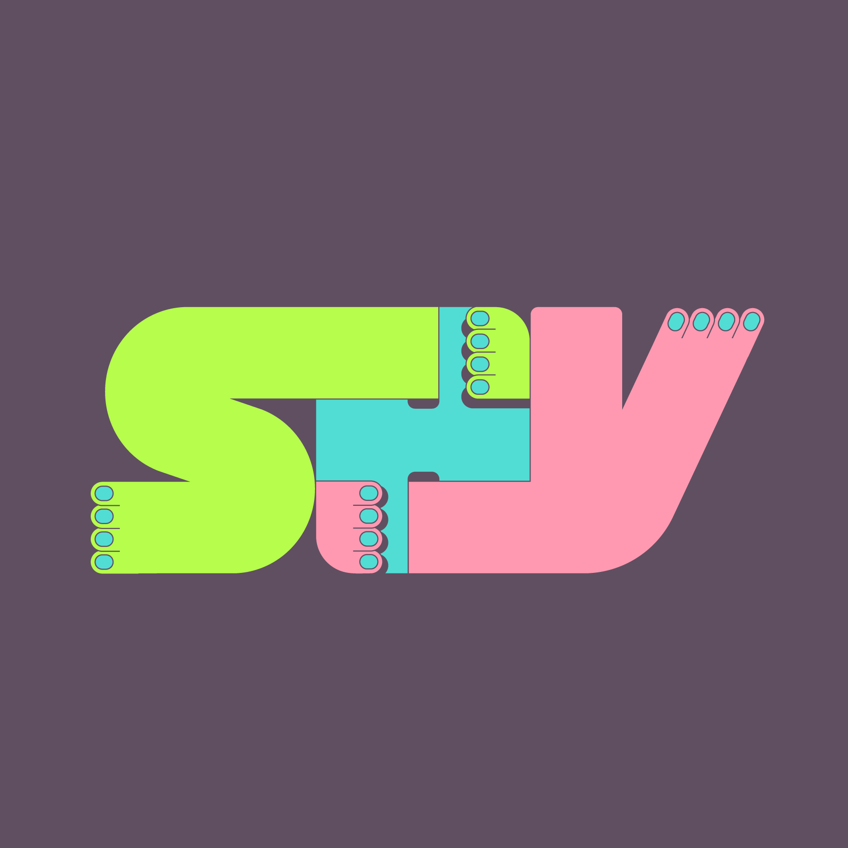 Shy_01.png
