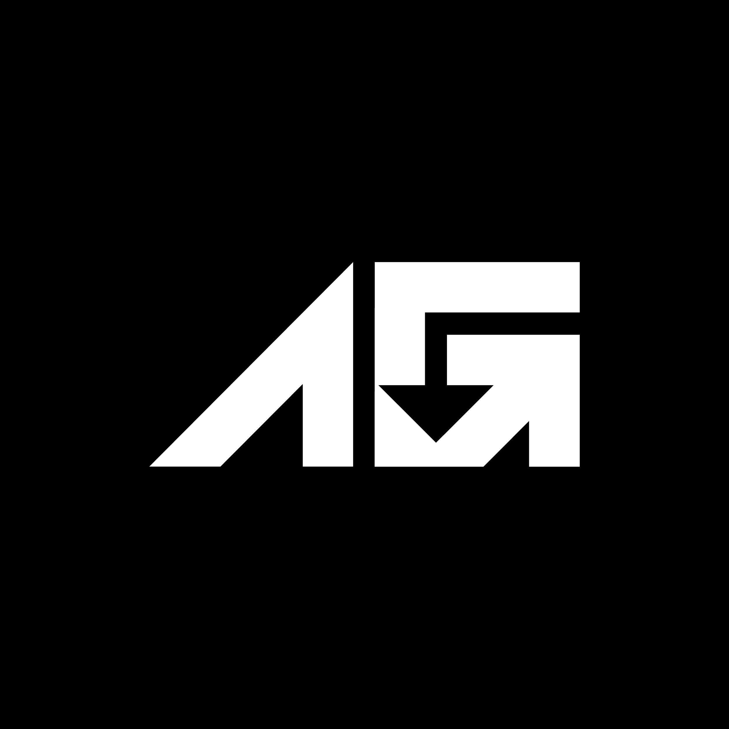 AG_LOGO_11.png