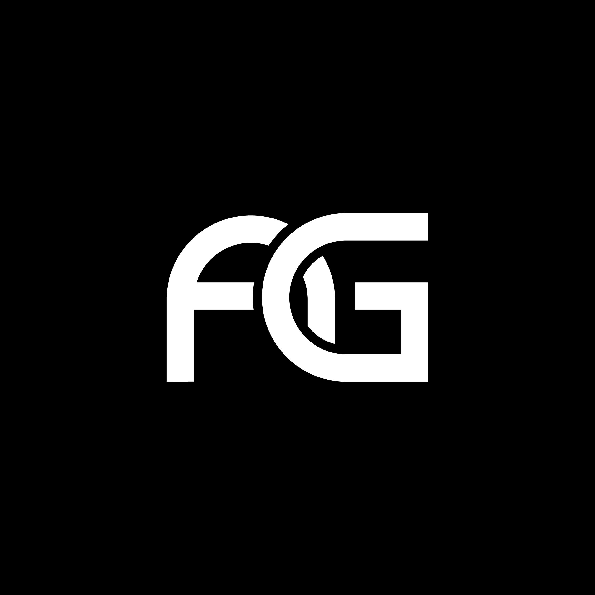 AG_LOGO_20.png