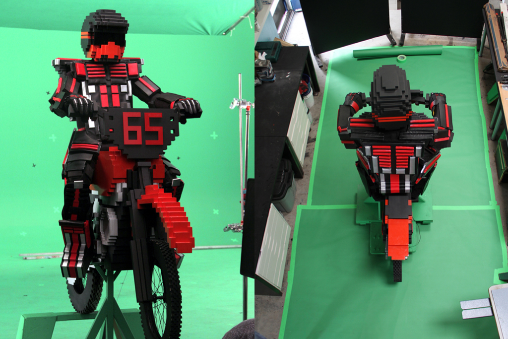 ExciteBike_ANGLES_Justin-Harder.png