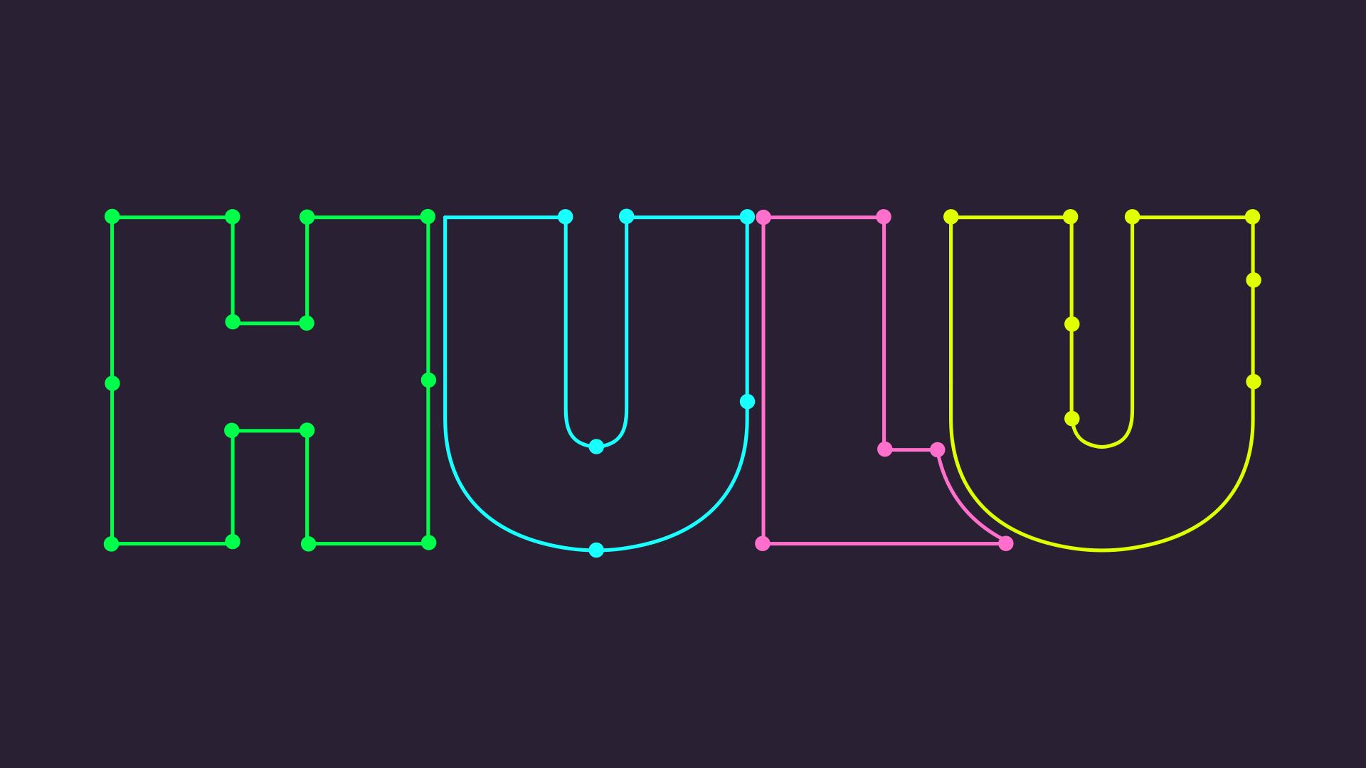 Hulu_MILLYS_Justin-Harder_71.png
