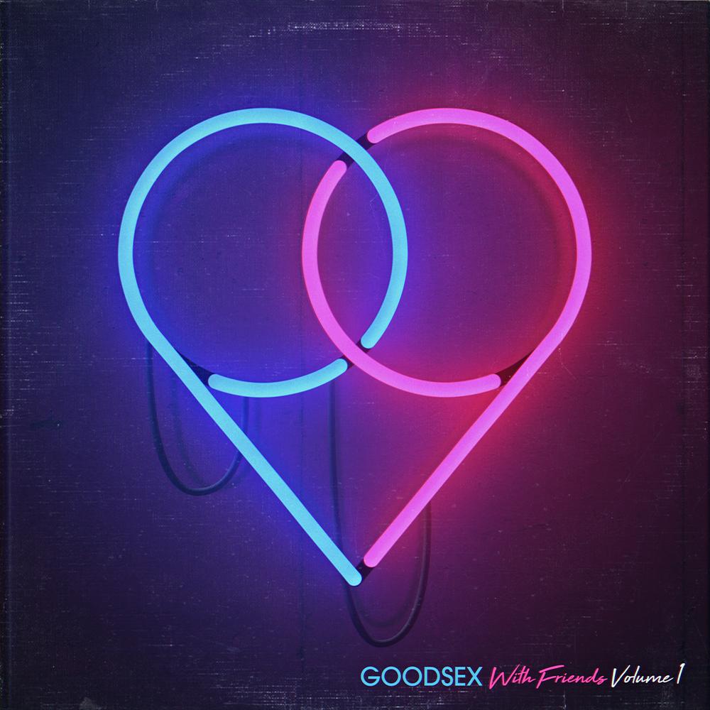 GoodSex_Heart_Neon_Justin-Harder.png