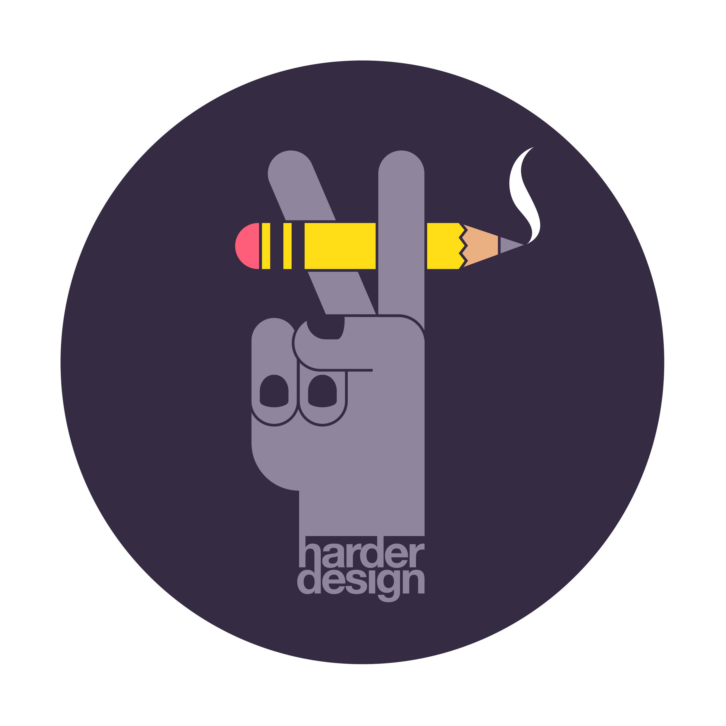 Hand-Design_Justin-Harder_Color2.png