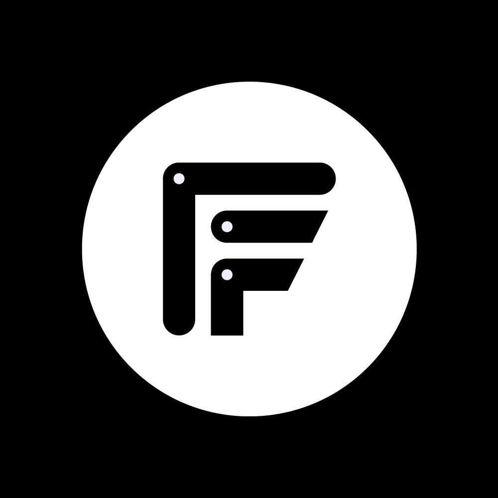 FACER_Logo_Justin-Harder_Thumb.png