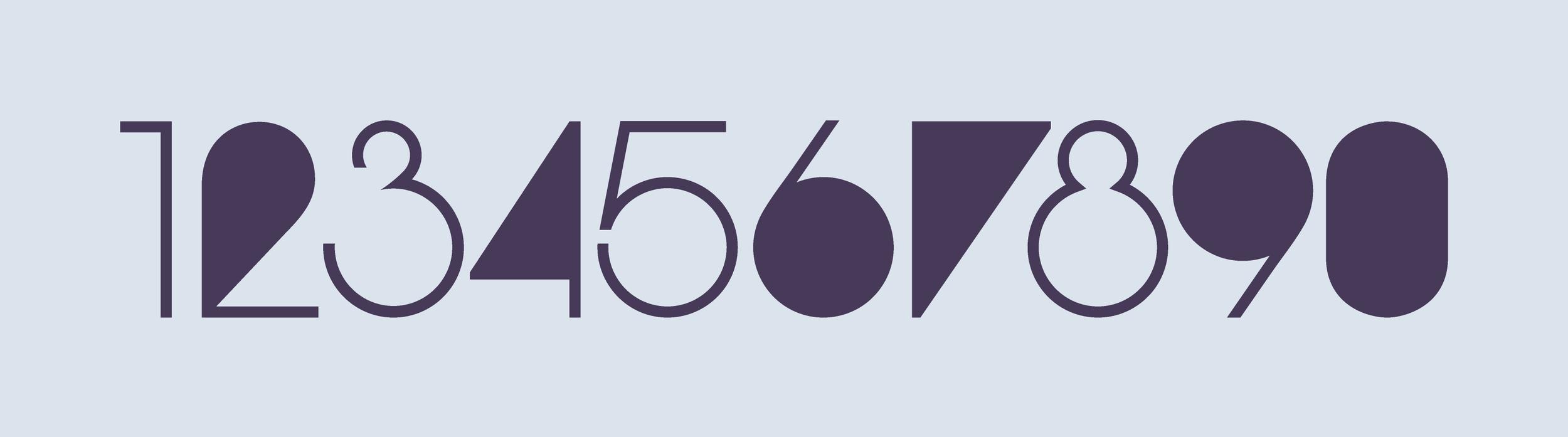 Numbers_Set_Justin-Harder.png