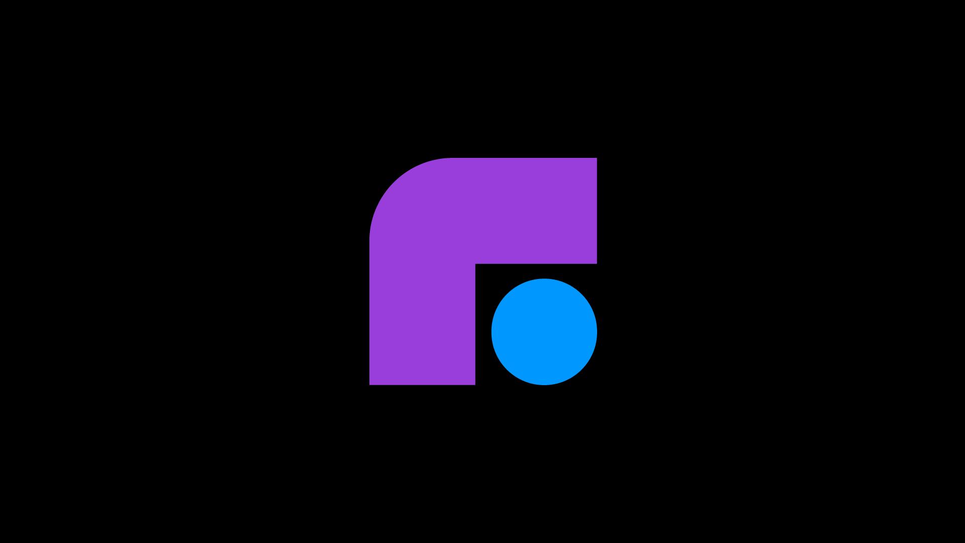 FitStation_Justin-Harder50.png