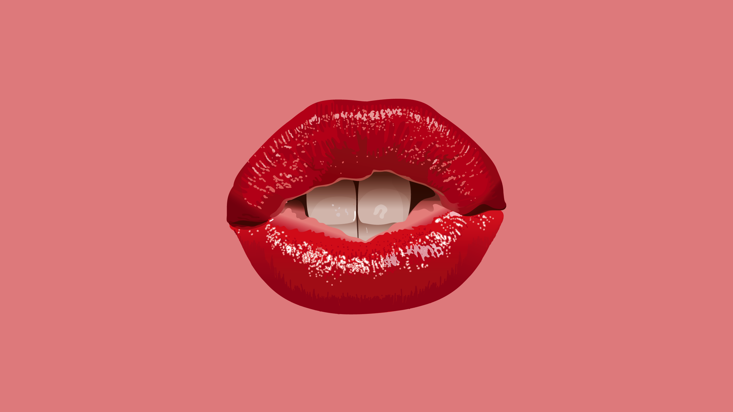 Lips_LipBite_Justin-Harder_01.png