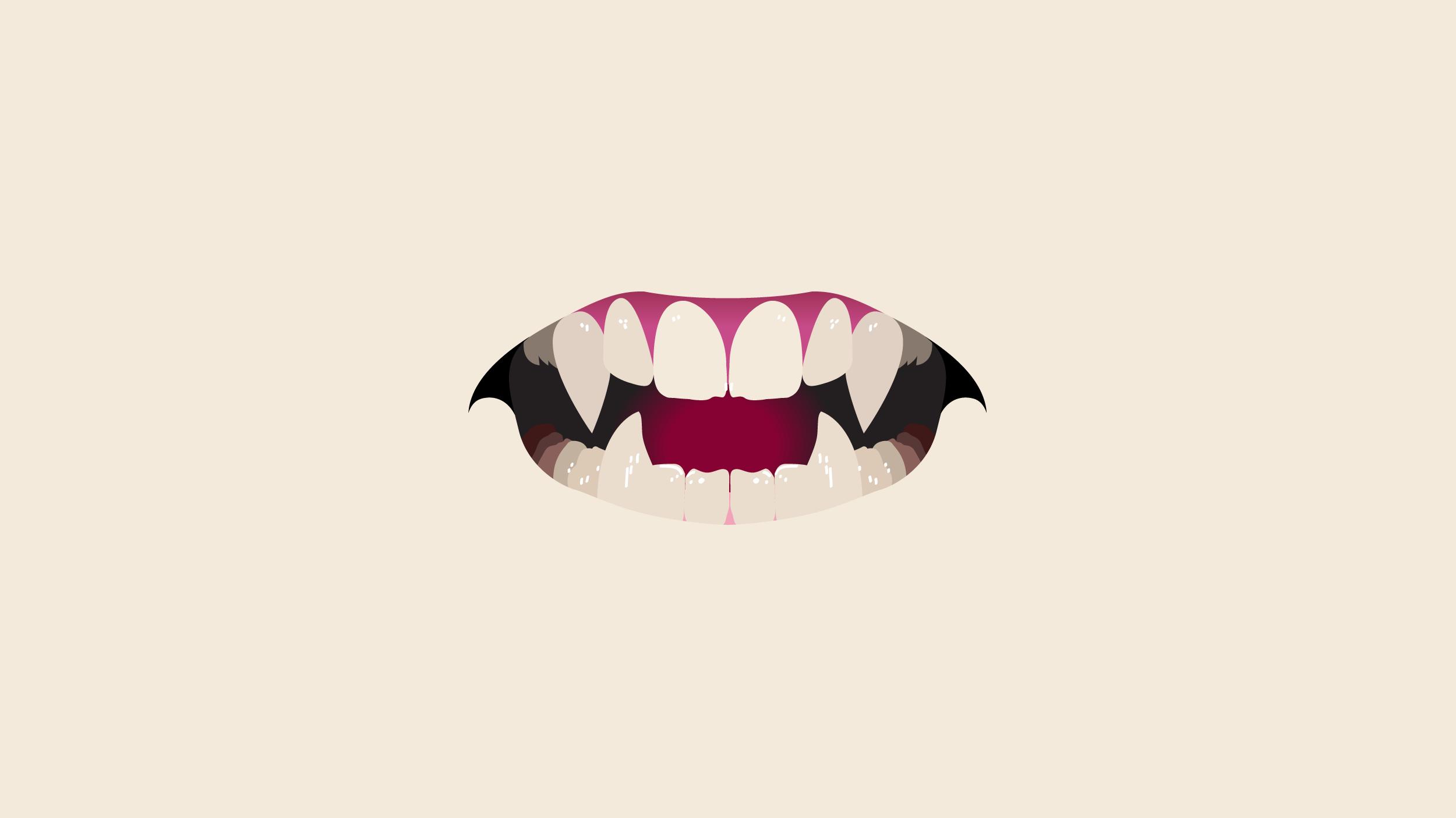 Lips_Fangs_01.png