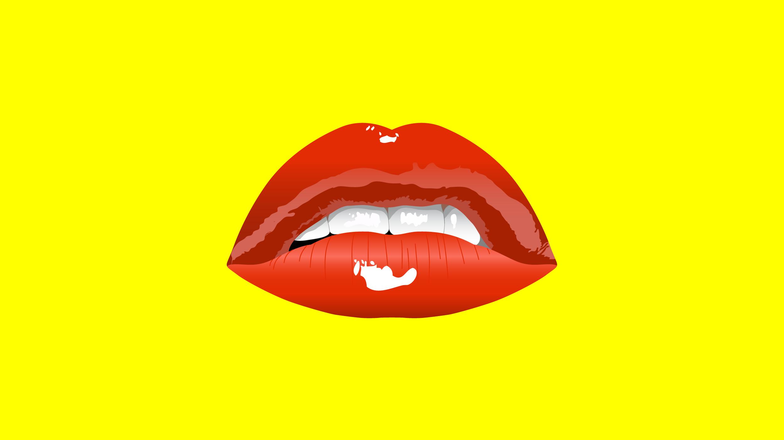 Lips_Pout_01.png