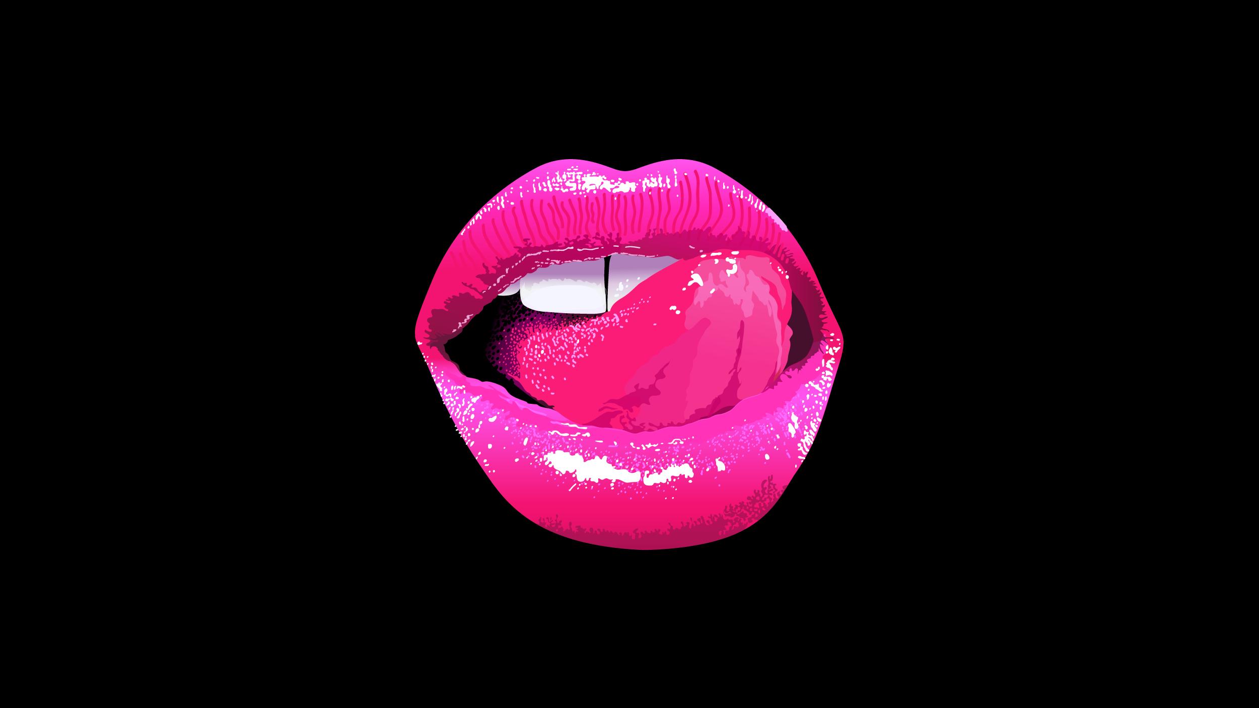 Lips_Lick_01.png