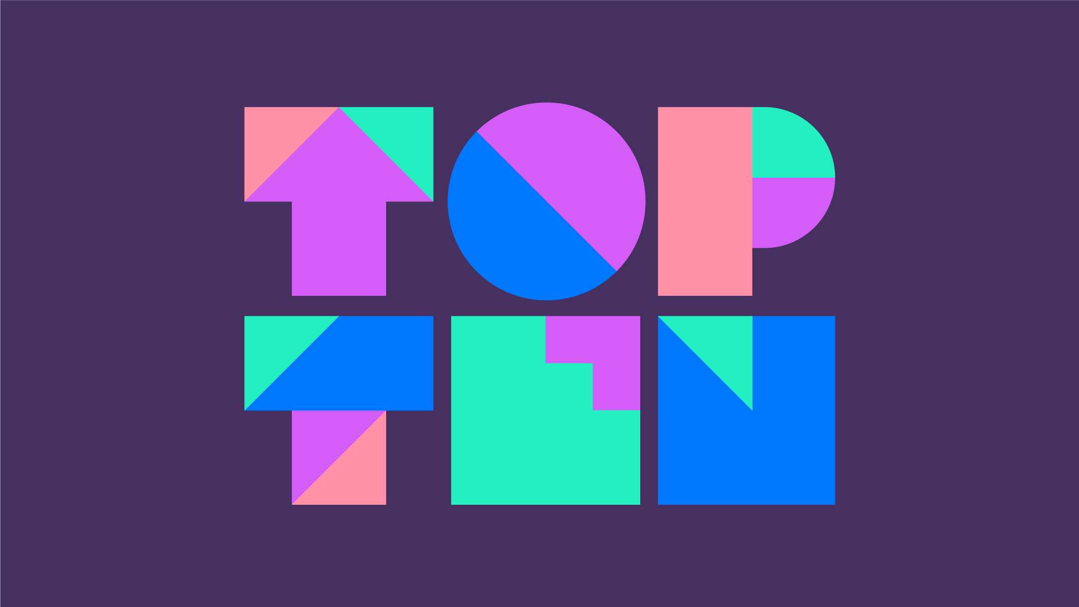 TeenNick_Top10_Justin-Harder_02.png
